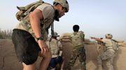 Zahl der Angriffe in Afghanistan steigt deutlich