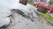 Leichtes Erdbeben erschüttert Teile der Schwäbischen Alb