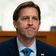 Erster Senator der Republikaner offen für Amtsenthebung von Trump