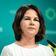 Baerbock kritisiert Grünenliste im Saarland