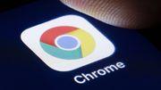 Google schaltet beliebte Browser-Erweiterung ab