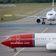 Billigfluglinie Norwegian beurlaubt Hälfte der Belegschaft