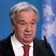 Uno-Generalsekretär wirft Weltgemeinschaft Versagen bei Impfstoffbeschaffung vor