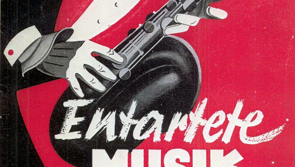 Saxofon-Geschichte: Ein Blasinstrument als Teufelszeug