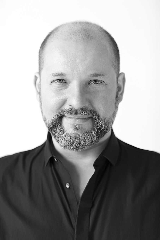 Buch/ Designerglück/ Prof Markus Frenzl