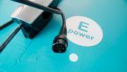 Fast jeder siebte Neuwagen war 2020 ein Elektroauto