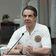 New York will mehrere temporäre Krankenhäuser bauen
