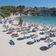 Erste deutsche Urlauber dürfen ab dem 15. Juni nach Mallorca reisen