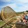 Wann Deutschlands beste Freizeitparks wieder öffnen