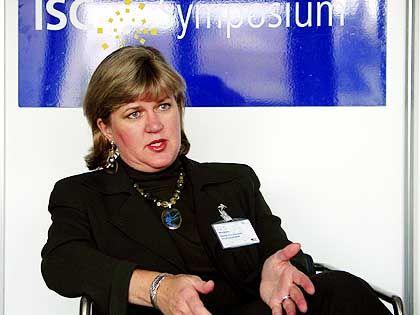 """Ex-Enron-Managerin Watkins: """"Sie herrschten wie Diktatoren"""""""