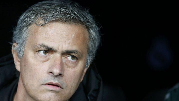 José Mourinho: Erfolg und Extravaganz