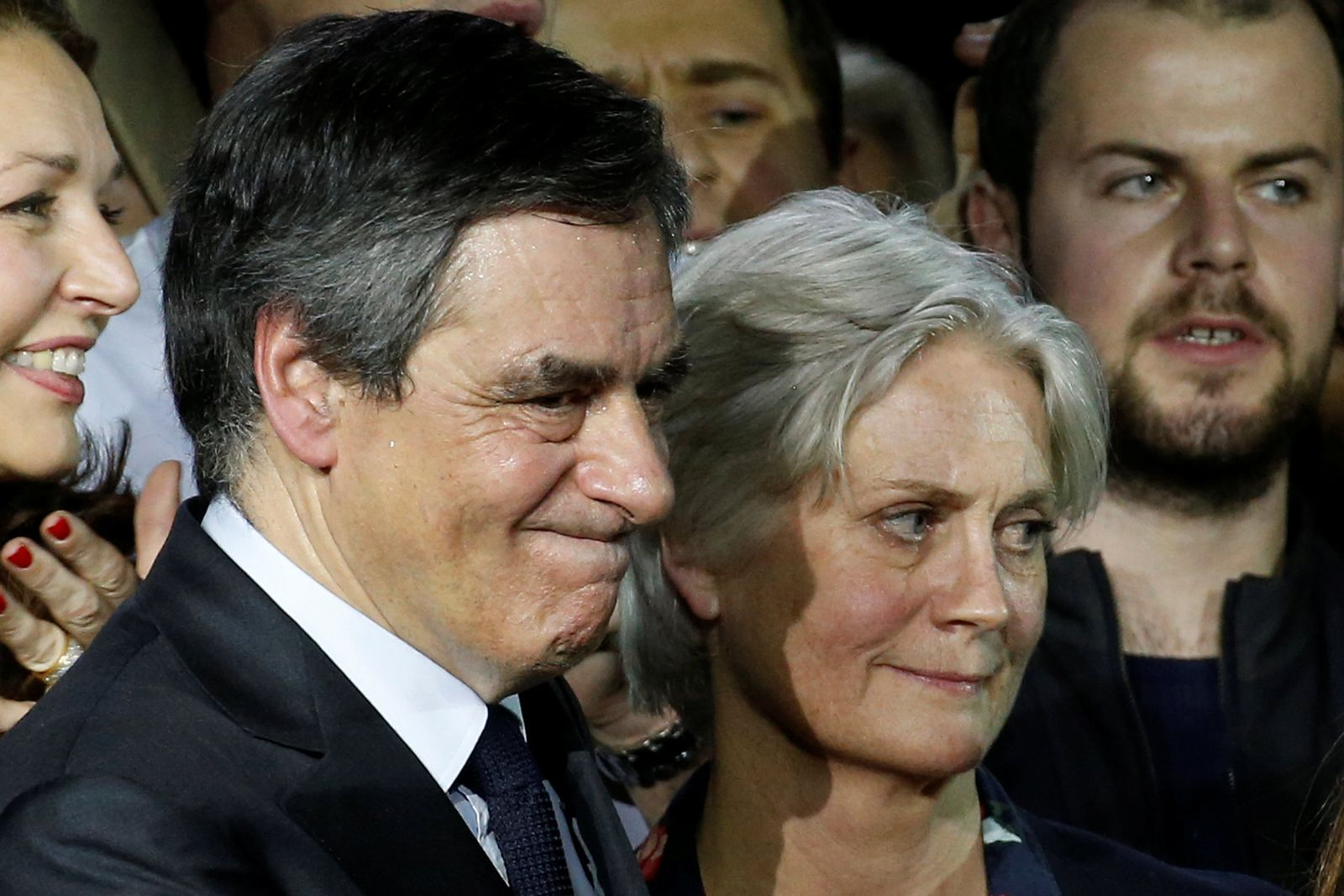 FRANCE-ELECTION/INQUIRY