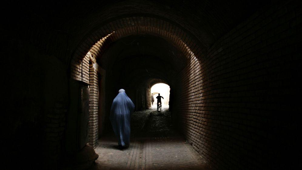 Gefährliche Länder für Frauen: Viel Arbeit, wenig Rechte