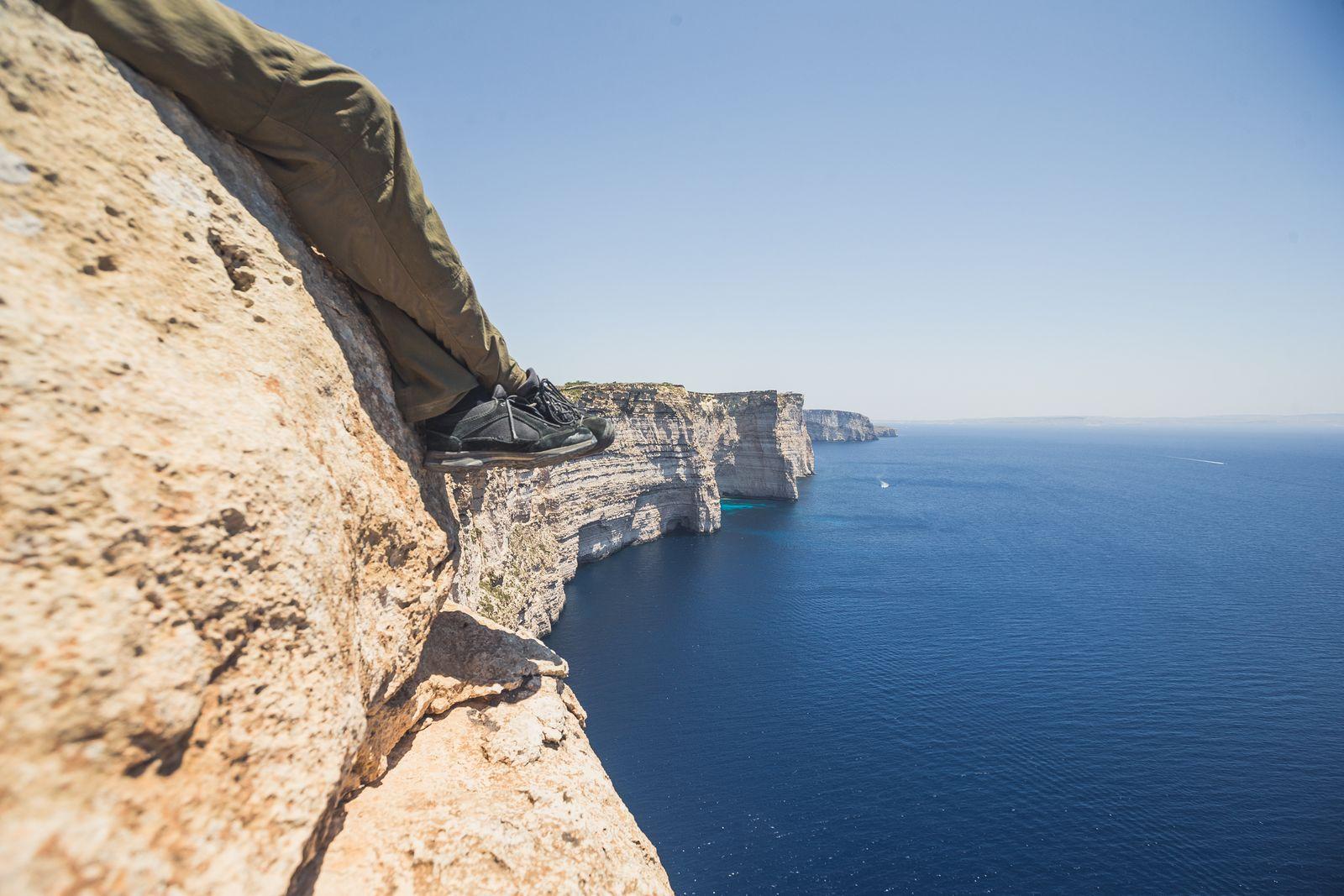 Outdoor-Malta19JPG-169 Steilküste Gozo
