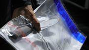 Ermittler äußern sich zu Messerangriff in Dresden