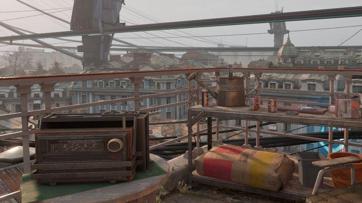 """Faszinierend wie verstörend: Die Welt des neuen """"Half-Life"""""""