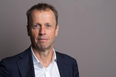 HBL-Geschäftsführer Frank Bohmann prognostiziert, dass die Liga die derzeitige Situation nur noch bis Weihnachten durchhalten könne