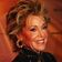 Jane Fonda und ihr Faible für Schönheits-OPs