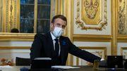 Macron will mit neuem Imam-Rat islamistische Tendenzen bekämpfen