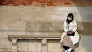 Wie aus Lungenentzündungen in China ein weltweiter Notfall wurde