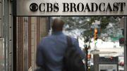 CBS und Viacom fusionieren in Milliardendeal