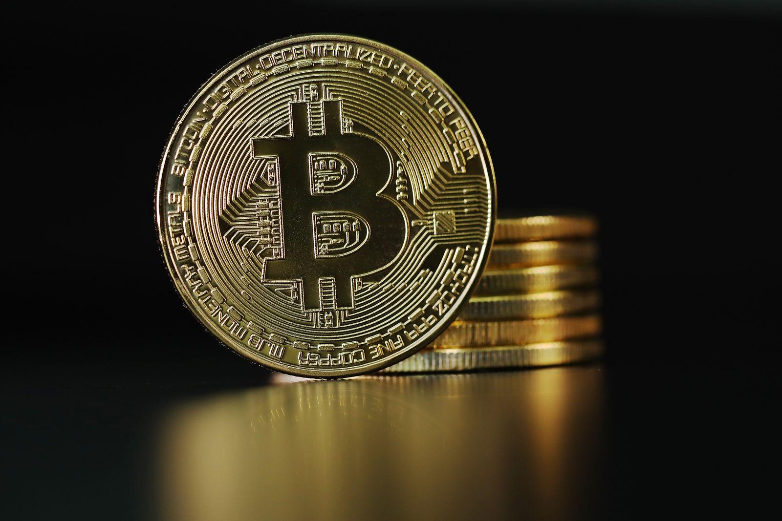 bitcoin-händler zu gut, um wahr zu sein binäre optionen rendite