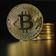 Bitcoin-Händler verschwinden mit Kryptowährung im Milliardenwert