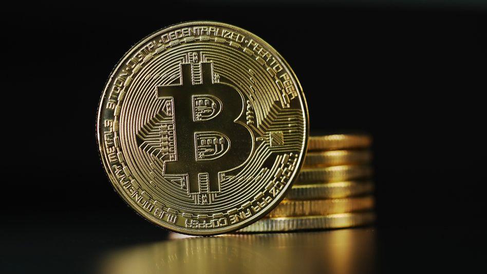 was ist bitcoin-händler? wie verdient bitcoin eigentlich geld?