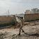 Einheitsregierung erlangt Kontrolle über Tripolis zurück