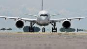 Airbus macht Milliardenverlust
