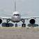 Lufthansa streicht kostenfreie Bordverpflegung auf Europaflügen