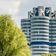 BMW steigert Quartalsgewinn