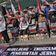 Indonesische Landarbeiter wehren sich gegen deutschen Zementgiganten