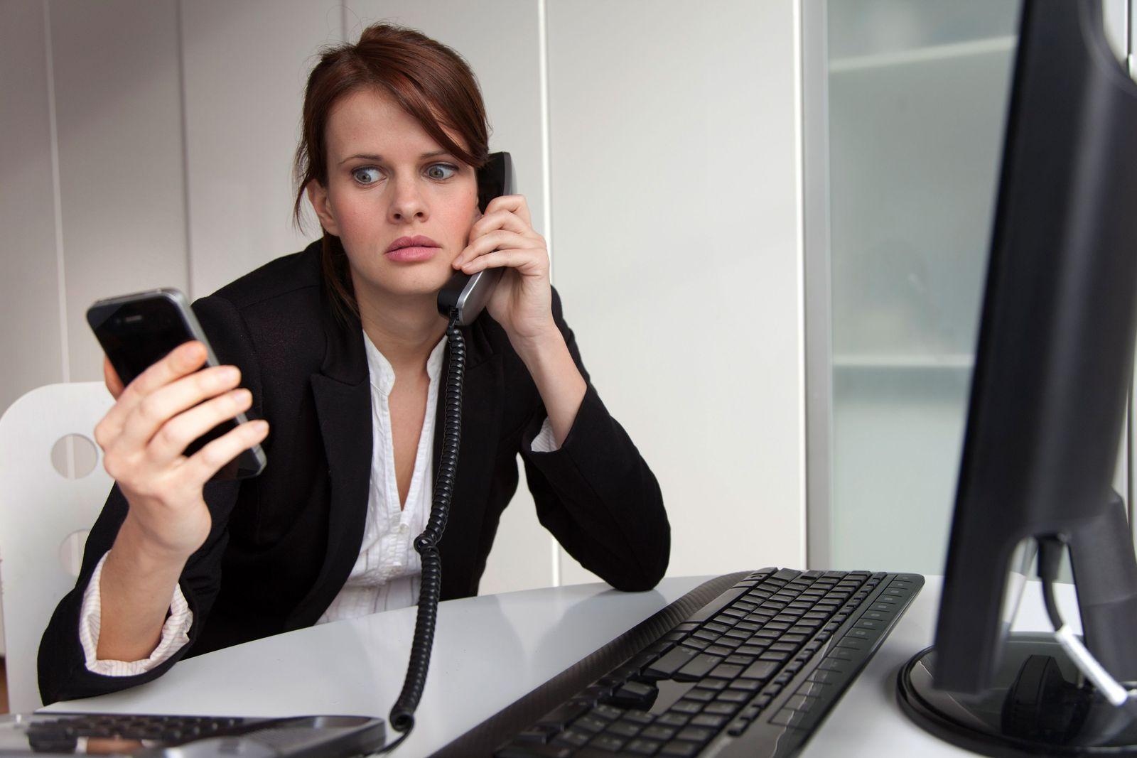 NICHT MEHR VERWENDEN! - Handy gesperrt / Sperre / Stress / Problem