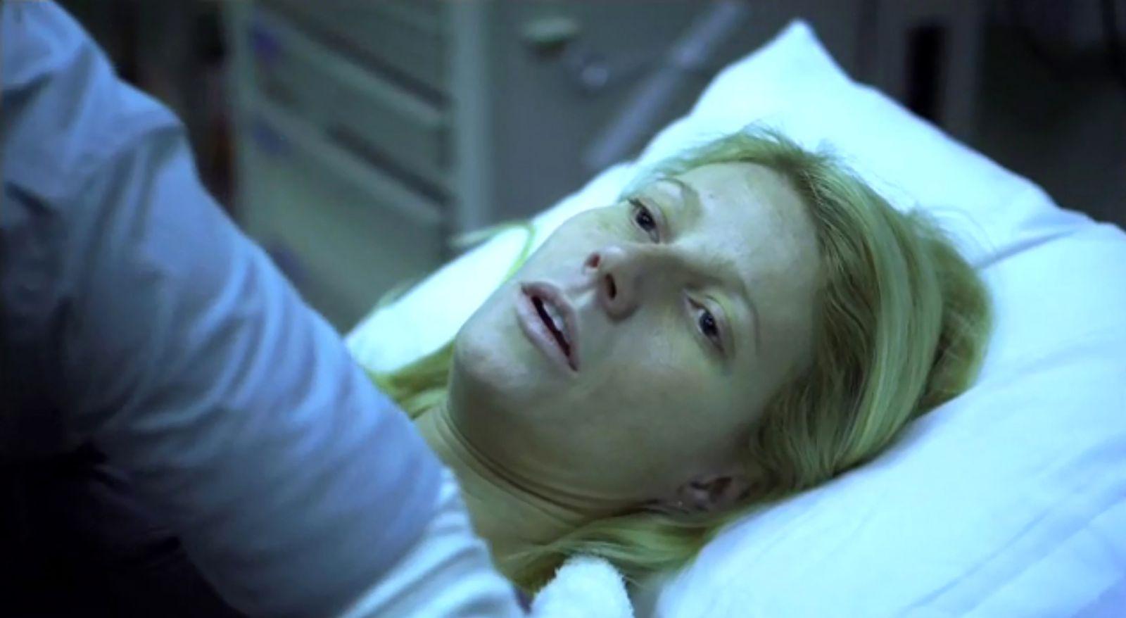 Gwyneth Paltrow filmography