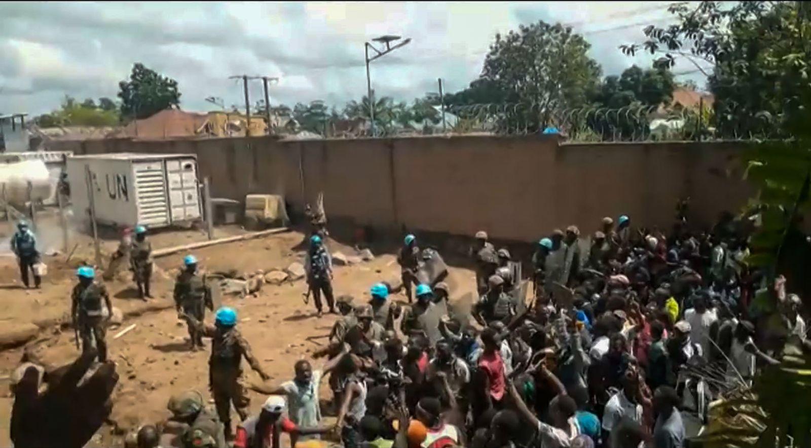 DRCONGO-UNREST-UN