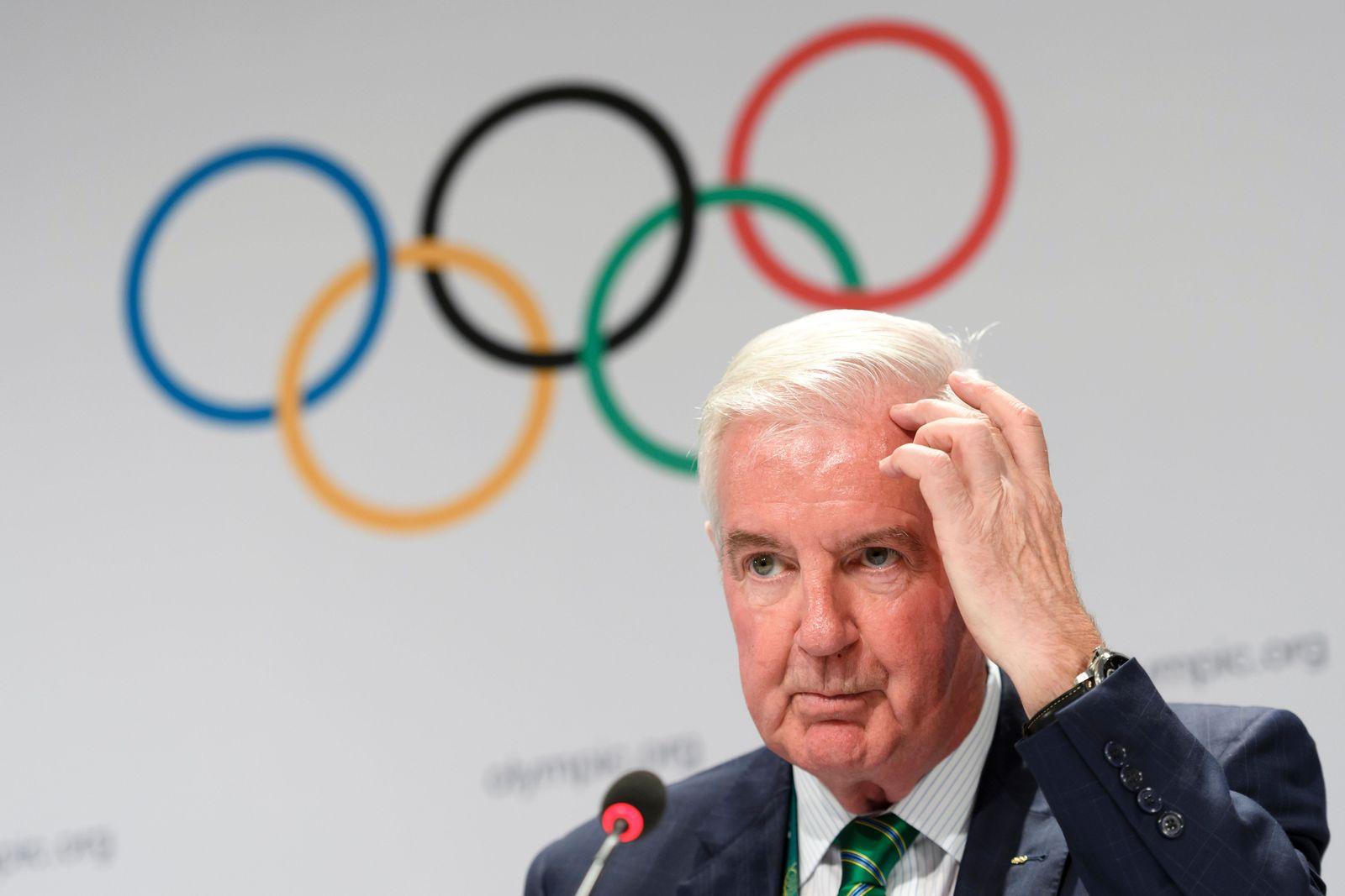OLY-2016-RIO-IOC