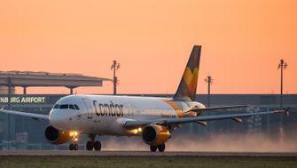 Polnische Regierung feiert Übernahme des deutschen Ferienfliegers