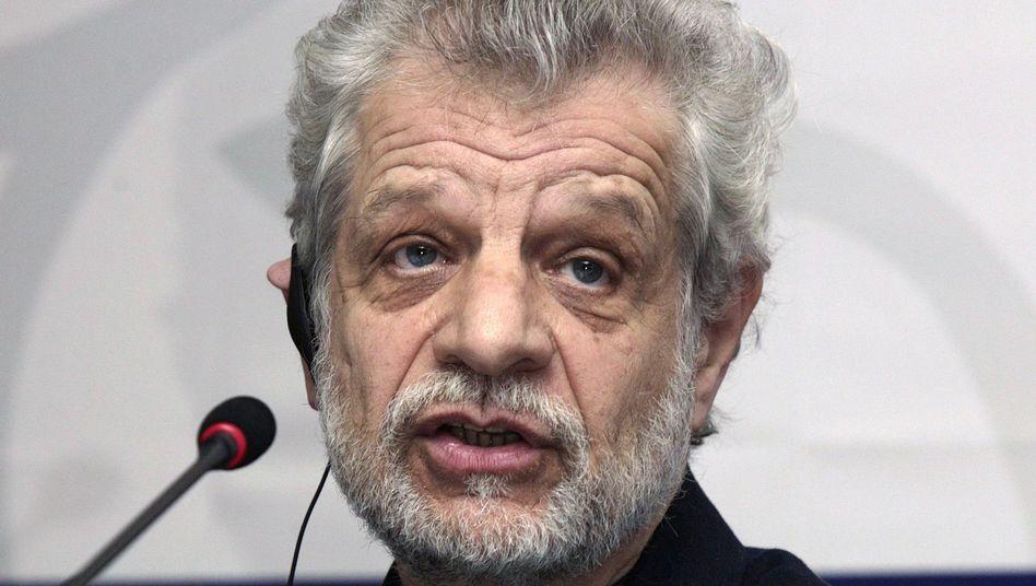 Der bedeutende Filmwissenschaftler Thomas Elsaesser ist gestorben