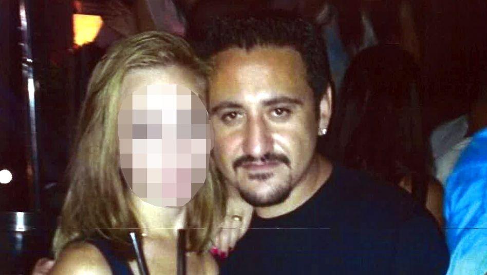 Mutmaßlicher Cyber-Bankräuber Findikoglu: In den USA drohen ihm 250 Jahre Gefängnis
