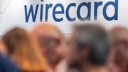 Was die Wirecard-Pleite für Aktionäre bedeutet