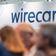 Chef von Wirtschaftsprüfer-Behörde nach Wirecard-Geschäften freigestellt