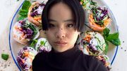 Meine vietnamesisch-deutsche Familie: In meiner Frühlingsrolle