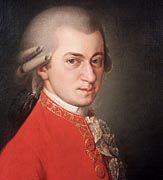 Wolfgang Amadeus Mozart: Im Fokus der Pathologen