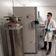 Impfstoff von Biontech und Pfizer erhält Notfallzulassung in den USA