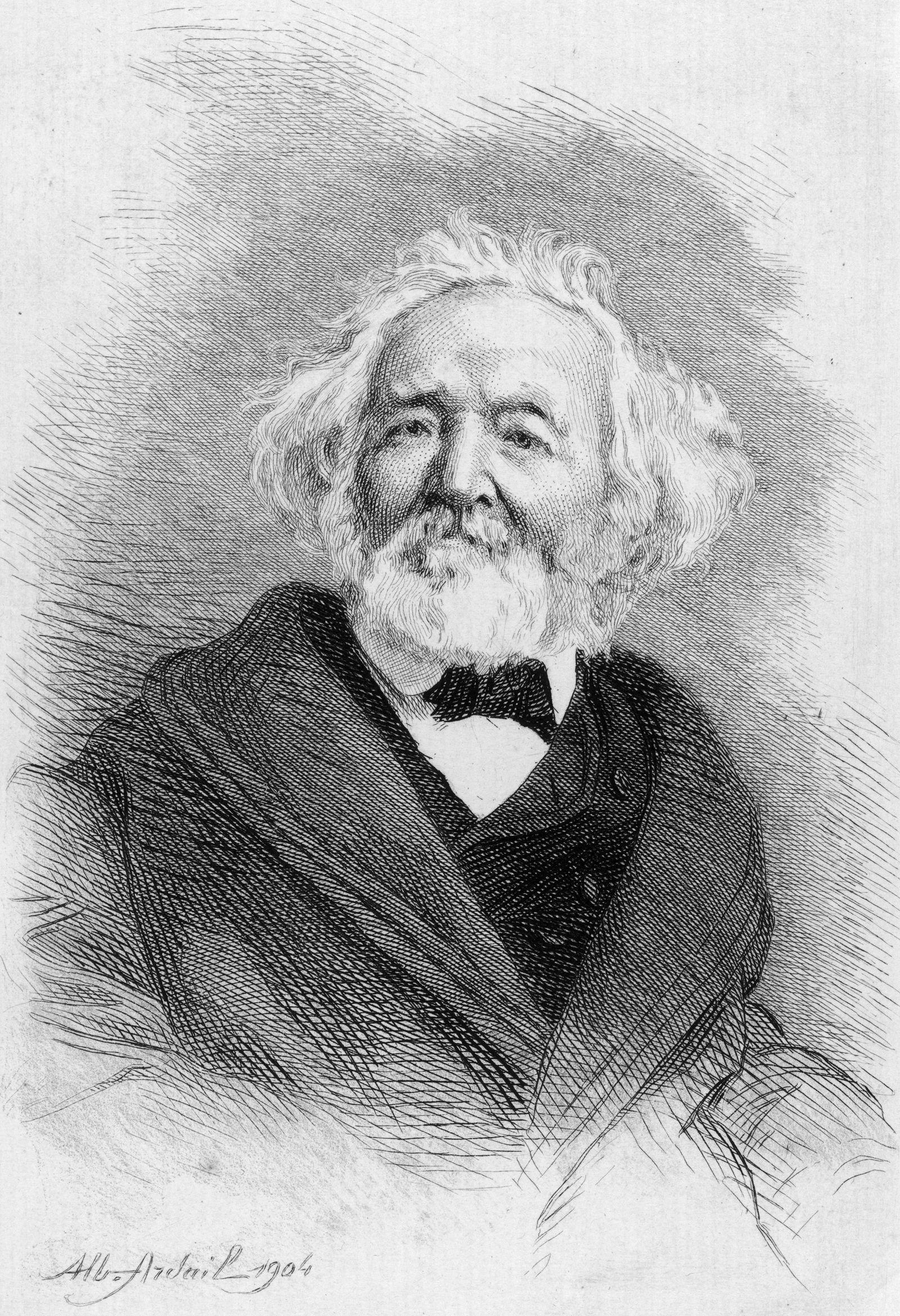 EINMALIGE VERWENDUNG Leopold von Ranke EXPIREN AM 14.07.2024