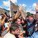 Verstoß gegen Corona-Auflagen – Geldstrafe für Bolsonaro
