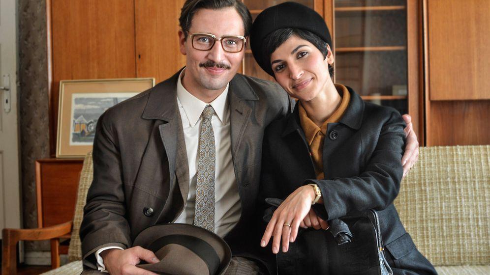 """ARD-Film """"Leberkäseland"""": Eine türkische Feministin im Ruhrgebiet"""