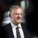 Lkw-Chef Renschler winken zum Abschied zehn Millionen Euro