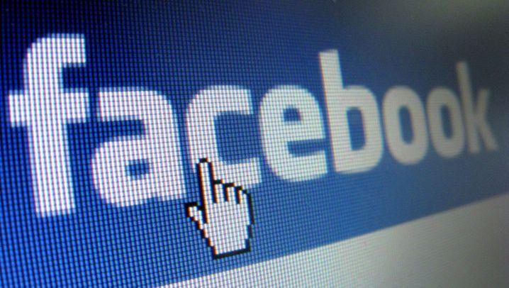 Lehrer und Schüler bei Facebook: Ein Freund, ein guter Freund